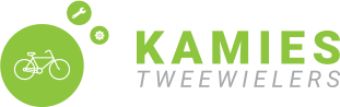Kamies Tweewielers