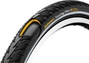 "CONTINENTAL buitenband ""Tour Ride"" 37-622 – € 21.95"