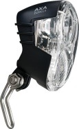 "AXA LED-koplamp ""Echo 15"" – € 23.95"